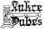 Dube S: Seller of: art word, diamonds, gold, burma rubys, jade, jasper. Buyer of: diamonds, rough, natural, ruby, burma, polyshed.