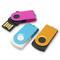 EYaoon Electronics Technology Co., Limited: Seller of: flash memory, pen drive, usb flash drive, usb, usb sticks, usb flash, flash drive, usb drive.