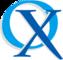OX Fan Co., Ltd.: Seller of: ventilation fans, duct fans, circular inlet fans, rectangular fans, exhaust fans, axial fans, double inlet fans, external rotor motor fans, external rotor motors.