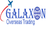 Galaxon Overseas Trading: Seller of: pulses, vegetable fruits, disposable leaf plate, paper cups plates, cleaning cloth, t-shirts, animal feed, paper bags, key chains.
