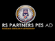 RS Partners PES A.D.: Regular Seller, Supplier of: radiator fan motors, heaters motors, windscreen wiper motors, relays, remote switches-relays, electric motors, window winders, washer pumps, magnetic lighter.