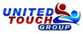 United Touch Group: Seller of: touch monitor, pos system, kiosk, scanner, cash register, printer, cash drawer, pda, customer display. Buyer of: lcd panel, touch panel, cables, casing.