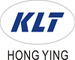 Klt Technology Company Limited: Seller of: touch screen, lcd, digitizer, glass lens, earphone, usb cable, car charger, tempered glass, phone case.