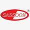 Sassoon: Seller of: bed linen, bath linen, flooring, laundry bags, shower curtains, duvet covers.