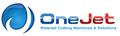 Onejet Co., Ltd: Seller of: waterjet, water jet, water-jet, waterjet cutting machine, waterjet machine, water jet cutter, water cutter, abrasive waterjet, cnc waterjet.