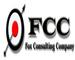 Fox Consulting Company: Seller of: cement, portland cement, concrete, building material, ocp. Buyer of: coca-cola, mobile phones.