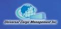 Universal Cargo Mgt: Seller of: used trucks, new trucks, truck parts, tractors, escavators, cranes, bulldozers, dump trucks, earthmovers.