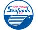 NhaTrang Seaproduct Company