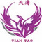 Tian Tao Trading: Regular Seller, Supplier of: slimming patch, flatware, liquid soap, non woven shopping bags, organic tea, paper napkins, slimming patch, tissue papers, wooden cutlery. Buyer, Regular Buyer of: a4 paper, common salt, red wine, shampoo and conditioner, skin care products, stakable pp chair, steel file cabinet, trolley, wooden cutlery.