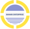 Bahari Enterprise: Regular Seller, Supplier of: canned sardines, canned tuna, stem clove, cocoa powder, brown sugar, nutmeg in shell, dairy, cheese products, galangal.