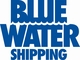 Blue Water Shipping Dubai, United Arab Emirates: Regular Seller, Supplier of: customs clearance, air freight, sea freight, road rail freight, chartering, handling project cargoes, logistics, shipping of cargo to from cis countries europe asia africa middle east, transportation of cargo in 20ft 40ft cntrs. Buyer, Regular Buyer of: customs clearance, air freight, sea freight, road rail freight, chartering, handling project cargoes, logistics, shipping of cargo to from cis countries europe asia africa middle east, transportation of cargo in 20ft 40ft cntrs.