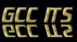 Gcc Its, Ltd: Seller of: sugar, rice, grain, gold, diamonds, bevrages, water, jucie. Buyer of: sugar, rice, grain, water.