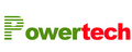 Shenzhen Power Technology Co., Ltd.: Seller of: switching power supply, dcdc converter, acdc switching adapter, ac converter, smps, communication power supply, industrial power supply, power transformer. Buyer of: switching power supply, dcdc converter, acdc switching adapter, ac converter, smps, communication power supply, industrial power supply, power transformer.