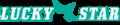 Lucky Star Corporation: Seller of: ac motor electric motor gear motor dc motor single phase motor, vibratory motor unbalanced electric motor vibration motor, submersible pump, cooling tower motor, brake motor ac motor with brake, gear motor worm gear motor helical gear motor, dc motor, single phase motor multi phase motor electric motor, borewell submersible pump v4 v6 v8.