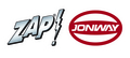 ZAP Jonway: Seller of: suvs, vans, trucks. Buyer of: parts, batteries.
