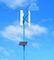 Qingdao Bofeng Wind Power Generator Co., Ltd.: Seller of: vertical wind turbine, windmill, wind generator, wind turbine generator, wind power generator, vertical axis windmill.
