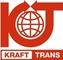 KRAFTTRANS Vernalis: Seller of: customs clearance, certification, export declaration, minimization of customs fees, cargo transportation, consultation on customs procedures.