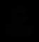 Zhangjiagang City Royal Machinery Co., Ltd.: Seller of: water treatment, filling machine, bottle blowing machine, sleeve labeling machine, sticker labeling machine, shrink wrap machine, shrink tunnel, steam generator, conveyor.
