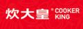 Zhejiang Cooker King: Seller of: aluminium pressed cookware, aluminium die cast cookware, aluminium forged cookware, carbon steel cookware, cookware, bakeware, non stick cookware.