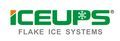 Shenzhen Iceups Refrigeration Equipment Co., Ltd.: Seller of: vacuum cooler, flake ice machine, cube ice machine, tube ice machine, block ice machine, seawater ice machine, cooling system, ready food fast cooling machine, refrigeration equipment.