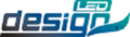 DesignLED Technology Corp: Seller of: amflex, amflex pro, led dome, led globe, custom led solution.