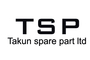 Takun Spare Part Ltd: Seller of: mask, protect, stamping, rubber, ventilator, machining, printing, medic, electric.