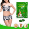 Barby's girdles...fajas  y  BOTANICA: Seller of: meizitang botanical capsules, exercise videos, girdles, p57 hoodias, quick show slimming tea, lotions, hair products, undergarments, vitamins. Buyer of: diet produts, exercise videos, girdles, hair products, lotions, makeup, undergarments, vitamins.