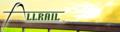 Allrail Inc: Seller of: busheling, high qualtiy scrap, hms, i-beams, p and s, plate and structural, ps, steel beams, steel scrap.