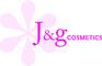 J&G Eyesome Cosmetcis Co., ltd