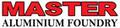 MASTER DOKUM Aluminium Foundry: Regular Seller, Supplier of: aluminium gravity die casting, aluminium high pressure die casting, aluminium sand casting, cnc processing.