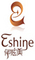 Eshine Jewelry Co., Ltd.: Seller of: 925 silver jewelry, brass jewelry, cubic zirconia jewelry, brass jewelry wholesale, designer inspired jewelry, jewelry wholesaler, china jewelry factory, silver jewelry manufacturer, silver jewelry wholesale.