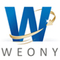 Weony Industrial Limited: Seller of: thermometer, blood pressure monitor, nebulizer, digital thermometer, sphygmomanometer, inhalator.