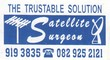 Satellite Surgeon: Regular Seller, Supplier of: dstv, satellite, dish, hd pvr, xtraview, tv points. Buyer, Regular Buyer of: satellite dish, satellite cable, lnb, dstv decoders, cable ties.
