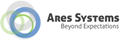 Ares Systems: Seller of: canned food, olive oil, essentiel oil, used cars, islamic clothes.