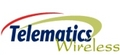 Telematics Wireless Ltd.: Seller of: wireless comms, street light control, mesh networks, m2m, smart grid, advanced metering, rf wireless systems, wireless systems. Buyer of: electronic components.