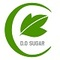 Shenzhen D.O Sugar Industry Co., Ltd.: Regular Seller, Supplier of: stevia, stevioside, sweetener, food additive, stevia extract, steviol glycoside, sugar, health food, stevia rebaudiana. Buyer, Regular Buyer of: stevia leaf.