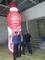 Panama Advertising: Seller of: advertising flags, venue branding, outdoor branding, beach umbrellas, digital printing, inflatable blimps, luxury travel magazine, t-shirt printing, inflatable advertising.