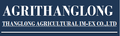 Agrithanglong Co., Ltd: Seller of: tapioca starch, tapioca chip, rubber, rice, bamboo product.