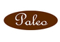 Paleo Furniture Co., Ltd.: Seller of: rattan furniture, patio furniture, outdoor furniture, wicker furniture, garden furniture, resin furniture, sectional sofa, dining table, outdoor furniture accessories.