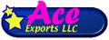 Ace Exports LLC