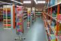 OFFICE MIX Lda.: Seller of: office supplies, office consumables, copy paper, office paper, office depot.