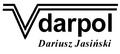 DARPOL: Seller of: hasler, speedmeters, rollling stock spare parts, spare parts for rolling stock, door lock, locomotives, passenger cars, masts, signalling device for volleyball. Buyer of: hasler spare parts.