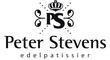 Stevens Pastries