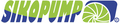 Shanghai SIKO Pump Manufacture Co., Ltd: Seller of: magnetic driving pump, magnet pump, magnetic drive pump, metering pump, dosing pump, diaphragm metering pump, diaphragm pump, sealless pump, measuring pump.