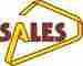 S.A.L.E.S. di Ferro Massimo & C. Snc: Seller of: chairs, office chairs, wooden office chairs bases, used wood working machinery, wooden spare parts. Buyer of: wood, wood working machinery.