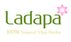 Ladapa Co., Ltd.: Seller of: aromatherapy thai herbal compress, aromatherapy eye pillow, aromatherapy neck pillow, aromatherapy herbal pillow.