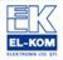 Elkom Electronics Co., Ltd.: Regular Seller, Supplier of: cold cathode converter, led power supply, led driver, neon power supply, neon transformer, pcb transformer, encapsulated transformer, cold cathode inverter, led transformer.