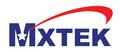 MXTEK Technology Co., Ltd: Seller of: balun converter, fiber optical modem, media converter, pdh optical multiplexer, protocol converter, racks, telephone optical multiplexer, video optical multiplexer, poe power supply.