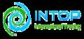 Intop International Trading Ltd.: Buyer of: nbsk, wood pulp.