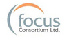 Focus Consortium Ltd.: Buyer, Regular Buyer of: refined soybean oil.